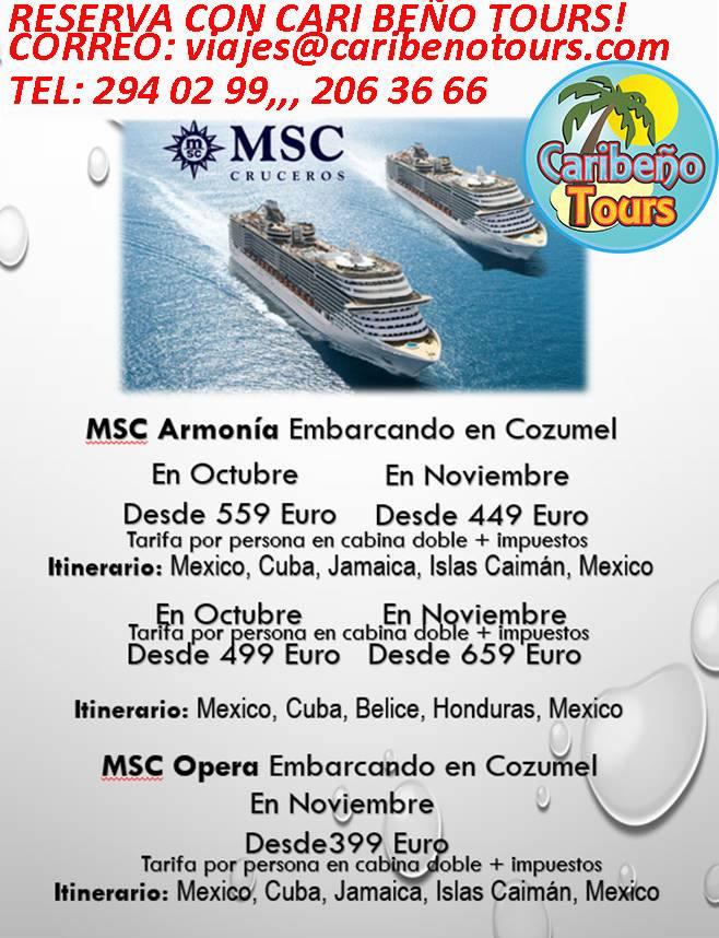 Reserva ahora y disfruta de este invreible viaje a La Habana en Cuba, viaja con los expertos en viajes de caribenotours.com